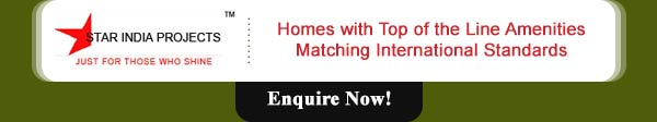 Homes with Top of the Line Amenities